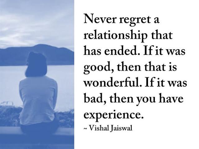 breakup quotes sad