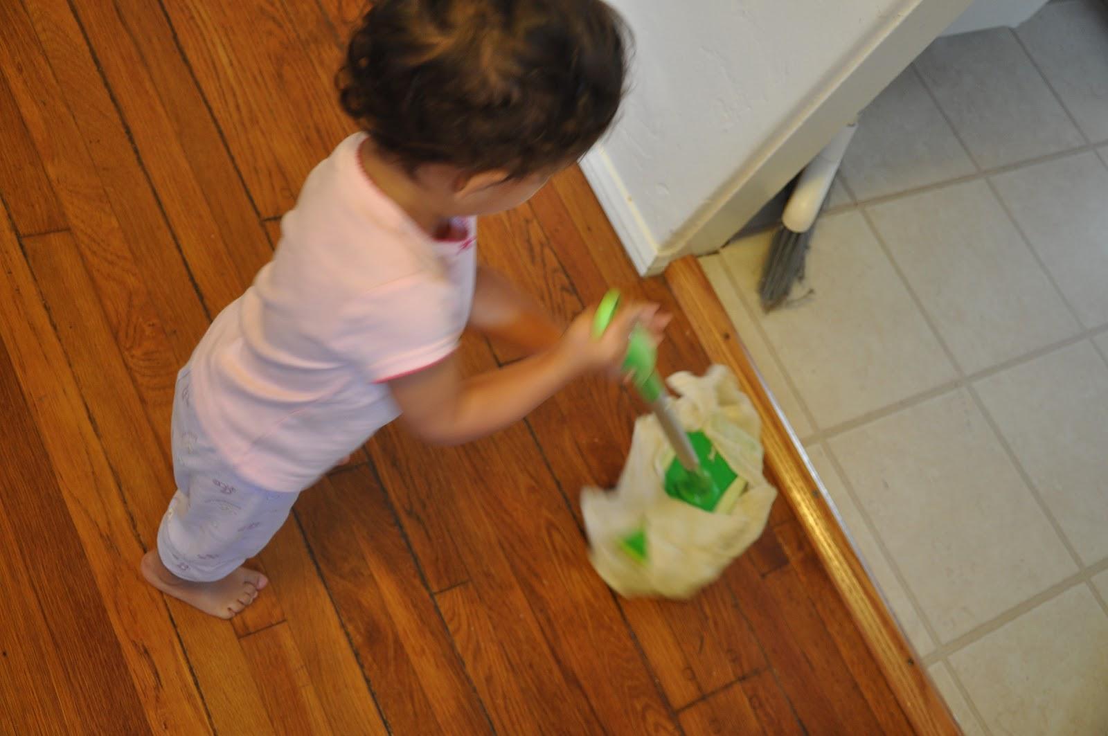 Home Grown Montessori Freedom And Discipline