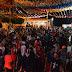15ª Festa do Milho é realizada em São Bento das Lajes, no município de Mairi