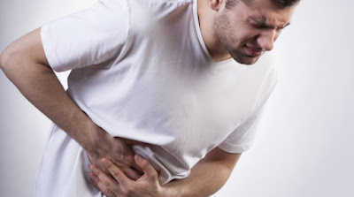 obat herbal untuk mengatasi radang usus buntu tanpa operasi
