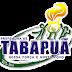 A Prefeitura de Tabapuã-SP, município localizado a 50 km de São José do Rio Preto, abre 69 vagas em concurso público. As oportunidades são para todos os níveis de escolaridade. As inscrições vão até 25/01