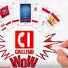 Nih...!!! CALLIND Indonesia Aplikasi Sosial Media Terbaru