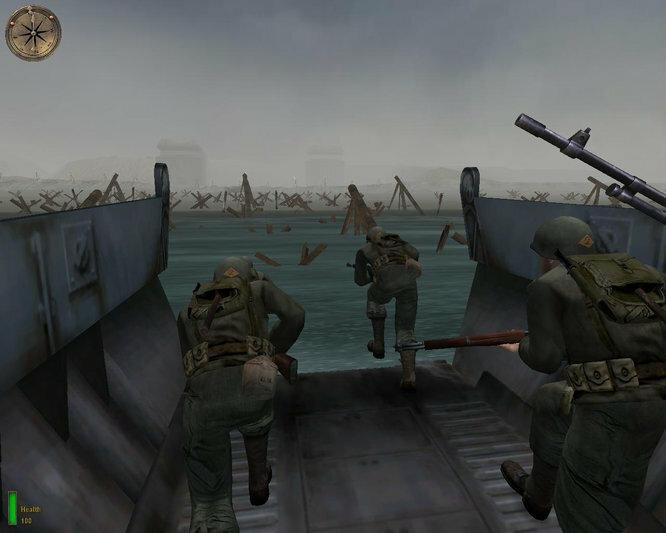 medal-of-honor-allied-assault-pc-screenshot-1