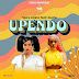AUDIO |   Spice Diana ft Zuchu – Upendo  | DOWNLOAD Mp3 SONG