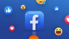 facebook-ads-social-media-marketing-masterclass