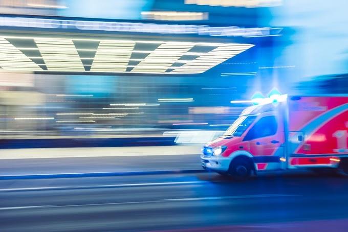 Call an Emergency Help Ambulance in Zamboanga City Peninsula Hotline