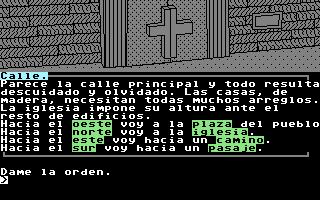 Torreoscura-2.png