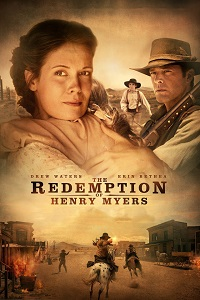 Watch The Redemption of Henry Myers Online Free in HD