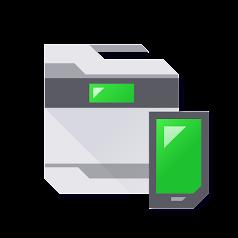 Lexmark Mobile Print Apps Download
