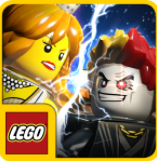 LEGO® Quest & Collect MOD Apk [LAST VERSION] - Free Download Android Game