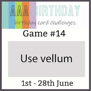 https://aaabirthday.blogspot.com/2020/06/game-14-use-vellum.html