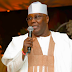 I'll Reduce The Size of Federal Govt, Atiku Vows