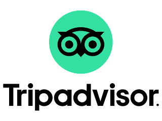 TripAdvisor Free Vector Logo CDR, Ai, EPS, PNG