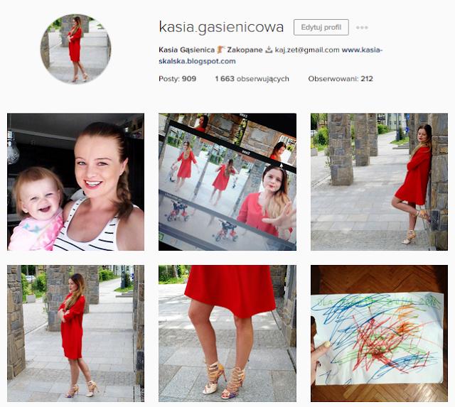 https://www.instagram.com/kasia.gasienicowa/
