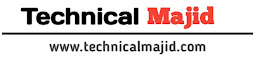 Technical Majid