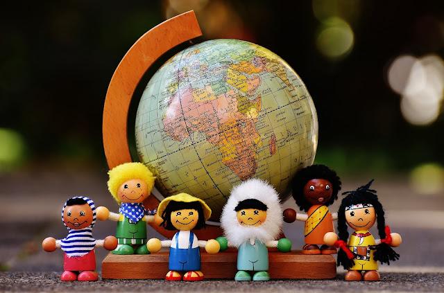 belajar grammar, belajar grammar bahasa Inggris, belajar tenses, www.bahasainggrisku.com, Bahasa Inggrisku, belajar inggris amerika, belajar inggris britis
