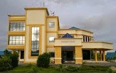Jadwal Pendaftaran Mahasiswa Baru ( polikant ) Politeknik Perikanan Negeri Tual 2018-2019