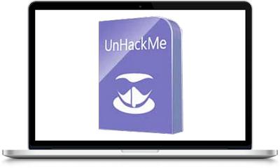 UnHackMe 10.87 Build 837 Full Version