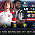 Saiu eFOOTBALL PES 2022 ANDROID PPSSPP