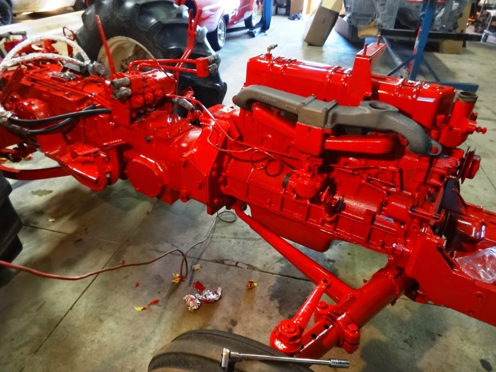 tractor_assembly