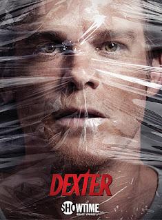 Dexter Season 1 Ep.1-12 END ซับไทย