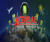 kerbal-space-program-theres-no-place-like-home