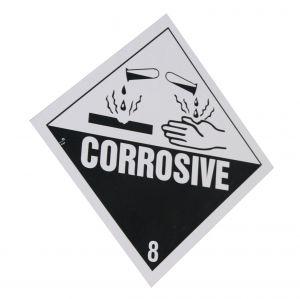 Beberapa Bahan Kimia di Sekitar Kita Yang Berbahaya Apabila di Campur