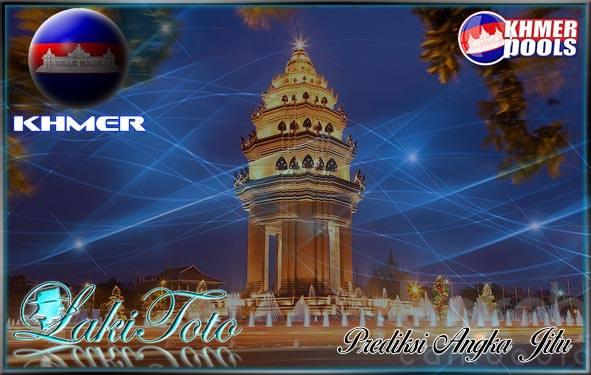 Prediksi Angka Jitu Toto Khmer Kamis 11 Januari 2018