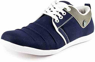 shoes under 300 Rupees Amazon