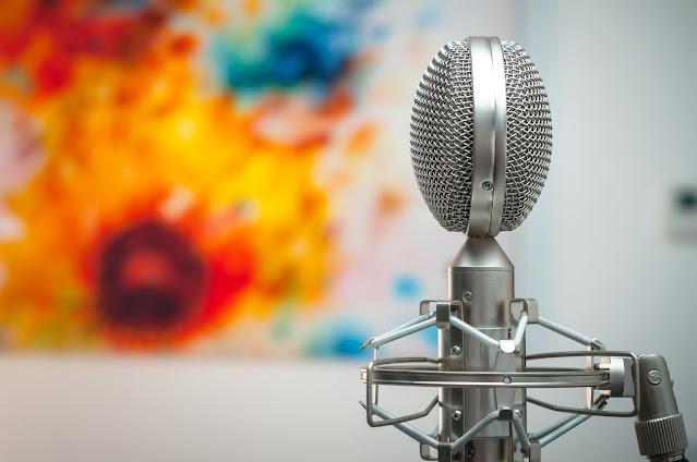 SBC, sexperts, community, success, business, podcast, guest