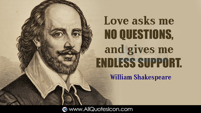 English-William-Shakesspeare-quotes-whatsapp-images-Facebook-status-pictures-best-Hindi-inspiration-life-motivation-thoughts-sayings-images-online-messages-free