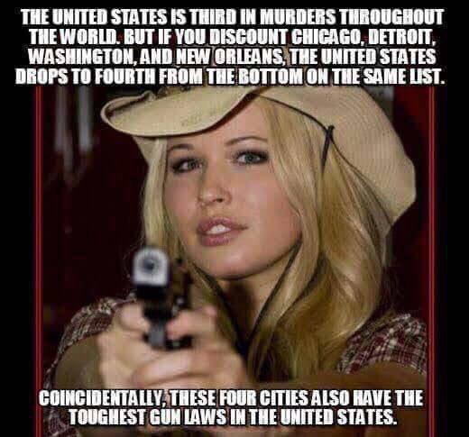 GUNS%2B%252811%2529.jpg