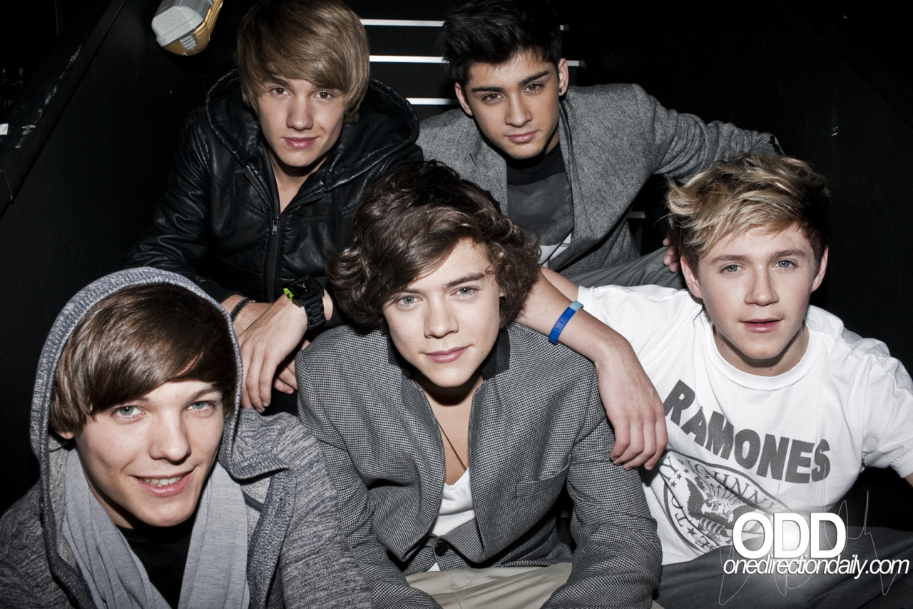 One Direction Photo: Tasaweer: One Direction Wallpapers
