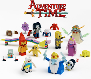 lego game PC download