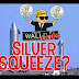 Populist Revolution moves from Washington to Wall Street as millions prepare to use Silver as a weapon