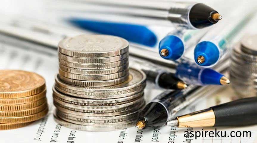Bagaimana Cara Mencari Rekening Tabungan di Bank yang Terbaik?