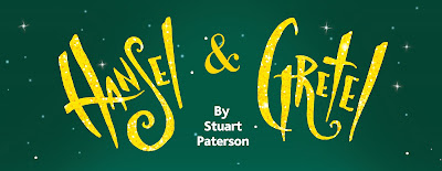Hansel & Gretel at the Citizens Theatre - citz.co.uk