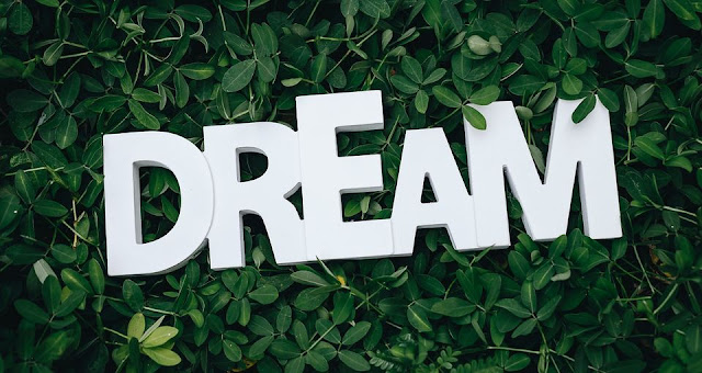 Perbedaan Vivid Dream dan Lucid Dream, Efek negatif lucid dream