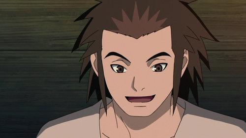 Naruto Shippuuden – Episódio 468