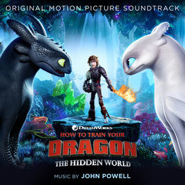How to Train Your Dragon: The Hidden World Full Movie in Hindi