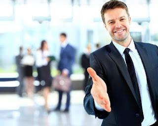 مطلوب موظفين لشركة توظيف كبرى للعمل بمزايا وظيفية متميزة