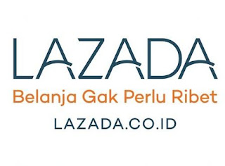 Nomor Call Center Customer Service Lazada 24 Jam Terbaru 2019