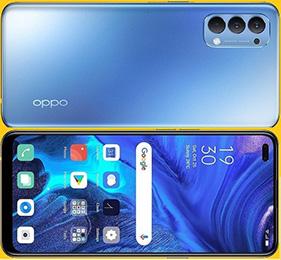 Meilleurs téléphones OPPO que vous pouvez acheter en 2020