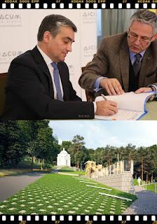 pareri forumuri parcul stirbei sinaia proiect cu fonduri europene