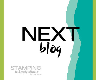 http://stampingvickisvisions.blogspot.com/2021/01/stampinginkspirations-blog-hop.html