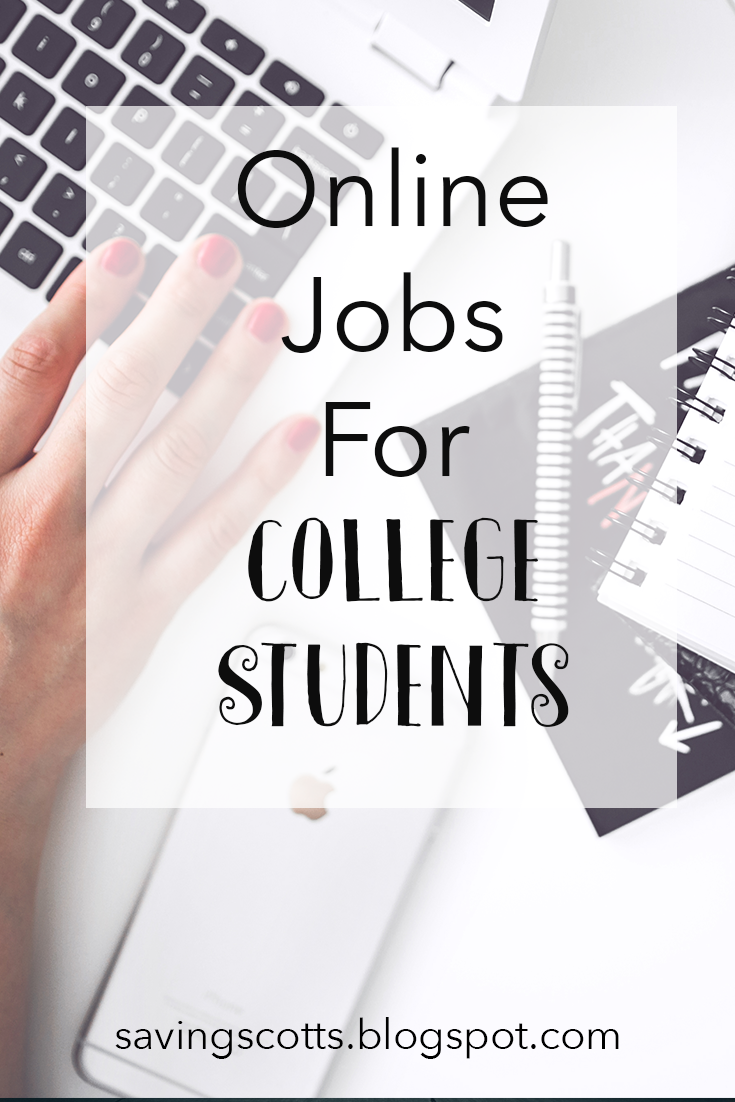 online jobs for college students saving scotts matched betting matched betting money is made of taking advantage from offers bookies offer you place a qualifying bet to trigger the bet