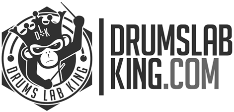 Drums Lab King