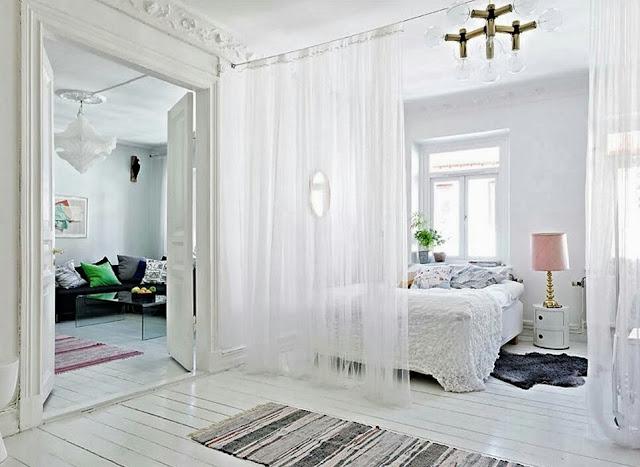 home parapet design photos