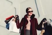 衣褲買家的五點迷思:實體通路很方便,上網其實買更多