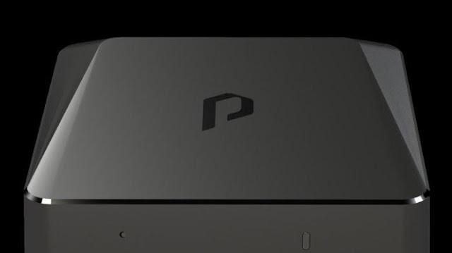 Review Polytron Play Terbaru, Android TV Box yang Mendukung Resolusi 4K